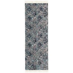 Alfombra Cotton Vintage 070 x 230 Stone