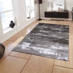 Heatset Dali 133x180 Gray