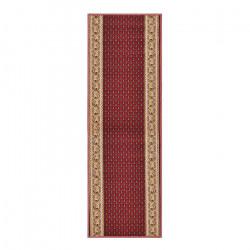 Pasillos Inca Rojo 67x200