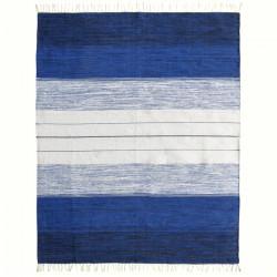 Cotton Katni Blue